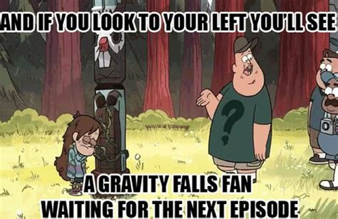 Funny Gravity Falls Memes - 571 best images about gravity falls on pinterest