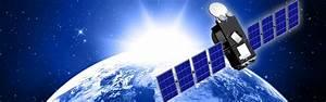 Gps überwachung Fahrzeuge : gps satellitentechnik ortung berwachung kontrolle und ~ Jslefanu.com Haus und Dekorationen