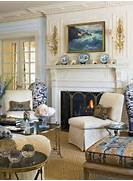 Living Room Pictures Traditional by Pretty Traditional Living Room For The Home Pinterest