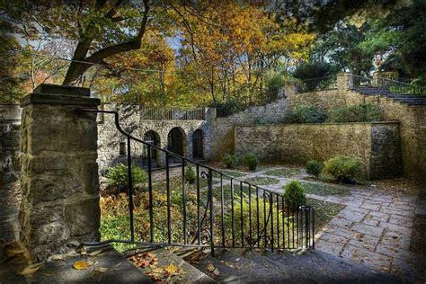 garden rochester ny 50 best images about sunken garden on