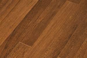 top 28 laminate flooring edges what are beveled With beveled hardwood floor