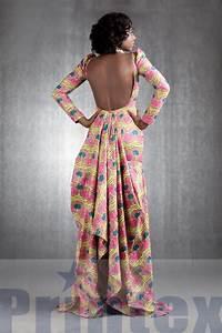 robe pagne dos nu ankara prints african spirit With robe courte dos nu