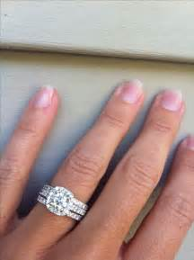 wraps for engagement rings best 25 wedding bands ideas on moissanite rings beautiful wedding rings and
