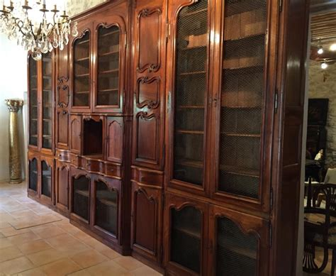 bureau antiquaire achat et vente de meubles et objets anciens antiquités