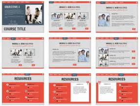 powerpoint design free here are some free e learning templates to speed up your course design the rapid e learning