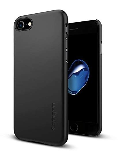 thin iphone some great ultra thin cases for iphone 7 and iphone 7 plus