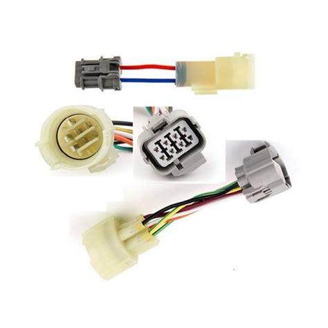 china honda civic obd distributor adapter obd0 obd1 obd2 china obd0 to obd1 distributor