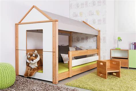 secret de chambre toulouse chambres d 39 enfants sélection autour de toulouse ma maison