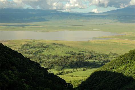 3 Days Tanzania Safari  Ethiopian Tours And Travel