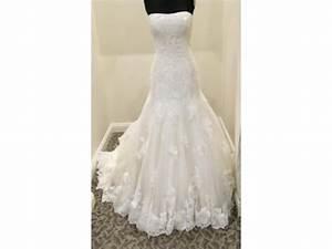 wedding dresses raleigh bridesmaid dresses With wedding dresses raleigh