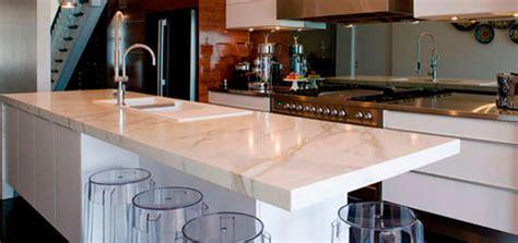 marmoles importados islas  cocina marmoles puente