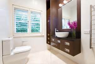 bathroom reno ideas how to do the best bathroom renovation elliott spour house