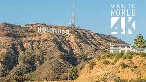 maxresdefault.jpg  Hollywood