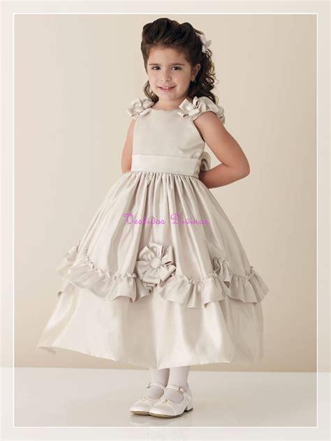 vestidos de fiesta vestidos largos vestidos cortos