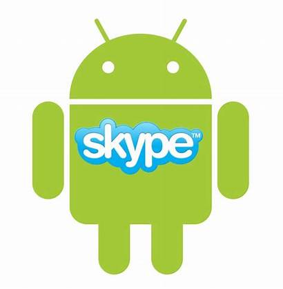 Skype Android Cell 3g Calls Hacked Gadgets
