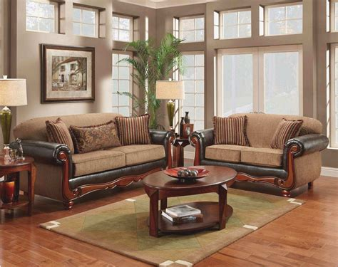 Affordable Living Room Chairs Stylish Excellent Living