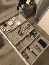 Ikea Pax Schublade : pax schublade g nstig kaufen ebay ~ A.2002-acura-tl-radio.info Haus und Dekorationen
