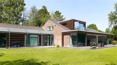 Was Kostet Ein Architekt Für Ein Einfamilienhaus was kostet ein architekt einfach erkl rt was kostet ein architekt