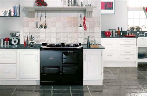 Cooker Backsplash : 17 Best Images About Tile Splash Back On Pinterest