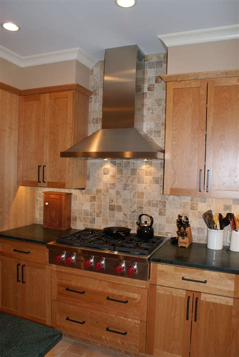 Images Of Kitchen Backsplash by Backsplash Tile To Ceiling Range Kitchens In
