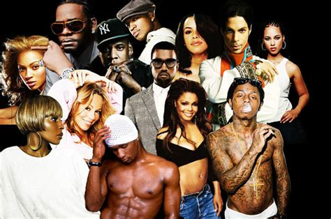 best r b the top 50 r b hip hop artists of the past 25 years
