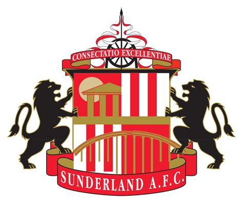 Jack Ross sunderland association football club wikipedia 1200 x 996 · png