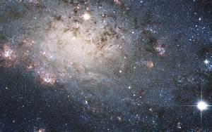 Hubble Telescope Wallpapers | HD Wallpapers