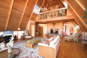how to design home interior how to build an a frame house with low budget home design interiors