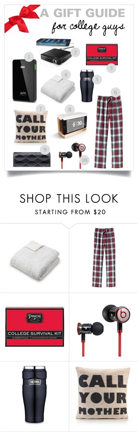 christmas gift guides for college men best 25 college guys ideas on guys college dorms rooms and college