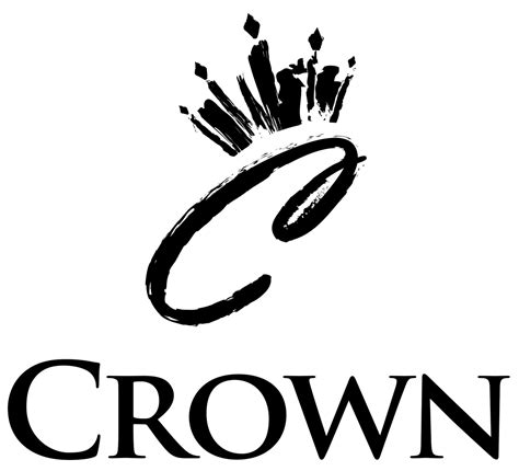 Crown Kia Longview Tx by Crown Kia Of Longview Longview Tx Read Consumer