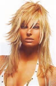 modã le coupe de cheveux denis hebert postionnement site web pour les quebecois marketing et stratgie web