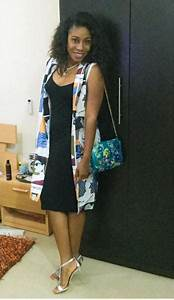 Kaylah Designs Bn Pick Your Fave Toke Makinwa Kaylah Oniwo In Tnl