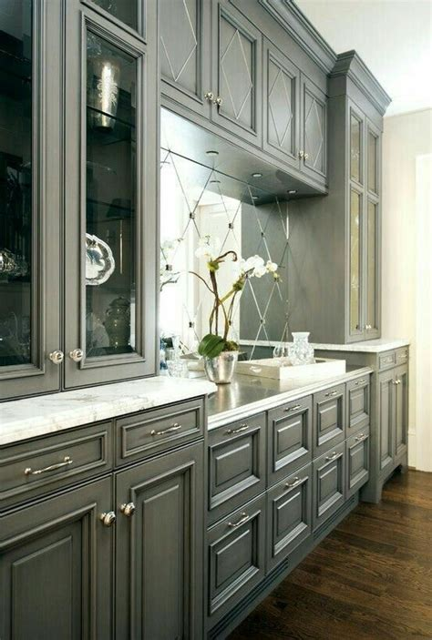images for kitchen cabinets pin by diego on cozinha kitchen cabinets 4619