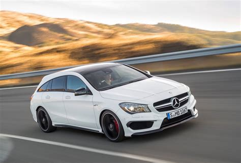 We analyze millions of used cars daily. 2017 Mercedes-Benz CLA on sale in Australia from $52,500 | PerformanceDrive