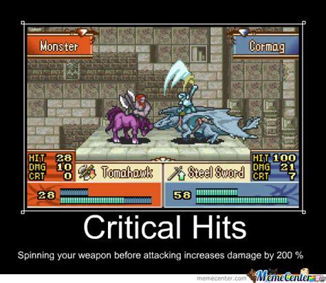 Meme Emblem - fire emblem memes image memes at relatably com