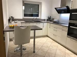 Moderne Küchen 2017 : moderne und gleichzeitig zeitlose k che ~ Michelbontemps.com Haus und Dekorationen