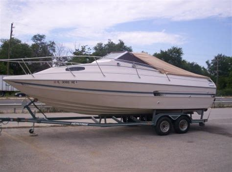 Boats For Sale By Owner Indiana by Boats For Sale In Indiana Boats For Sale By Owner In