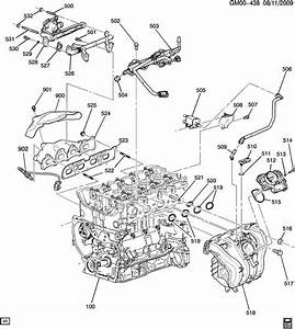 1996 Chevy Corsica Wiring Diagram