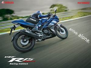 Yamaha Yzf R125 Bike Price Price It Prices Of Mobiles  Html