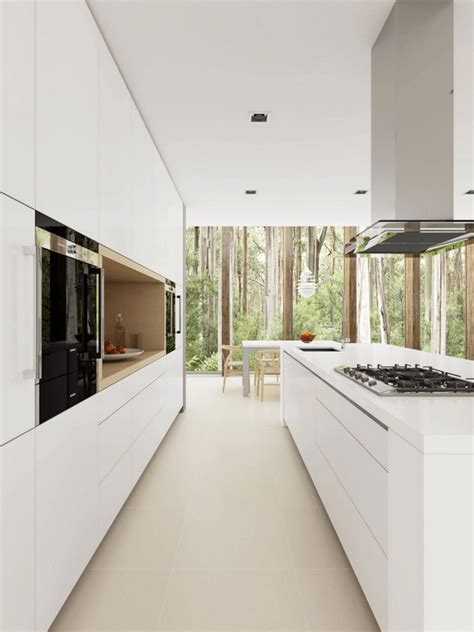 interior design minimalist home minimalist interior design home design