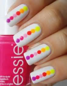 Easy nail designs for beginners entertainment all day page