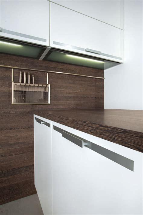 cuisine etudiante sans four cuisine sans poignees 4 photo de cuisine moderne design contemporaine luxe