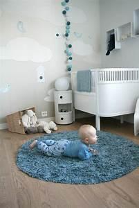 Babyzimmer Gestalten Ideen : babyzimmer ideen gestalten sie ein gem tliches und kindersicheres ambiente pinterest ~ Orissabook.com Haus und Dekorationen