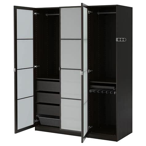 Ikea Pax Schrank Garantie Und Pax Kleiderschrank