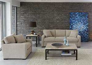 radley fabric sofa costa rican furniture With radley fabric sectional sofa living room furniture collection
