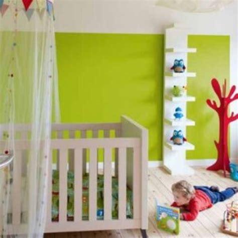 chambre bébé couleur couleur chambre bebe garcon chaios com