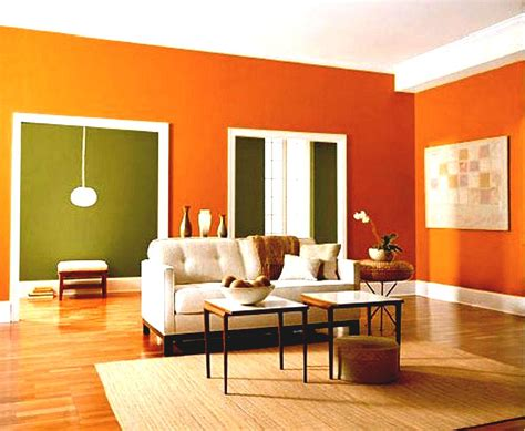 color  dining room   vastu