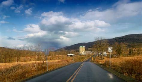 Fileflickr  Nicholas T  Country Roadjpg Wikimedia