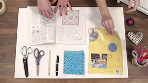 How To Make Your Own Flyers For Your Business Quilty How To Make Your Own Quilt Templates Youtube