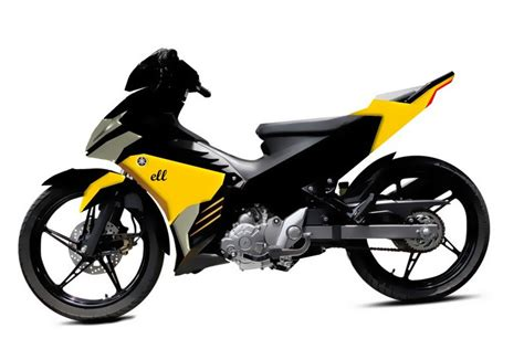 Modif Mx New by Find New Modif Jupiter New Mx Models And Reviews On